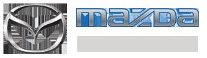 Mazda Medan